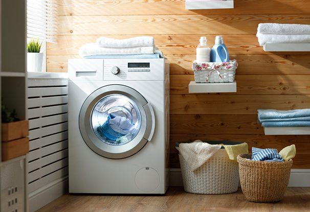Gas & Electric Dryer Repair Service