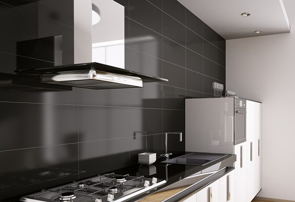 Gas, Electric, Induction Cooktop Repair Service
