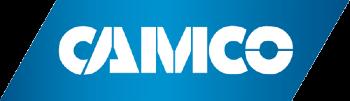 Camco Appliance Repair