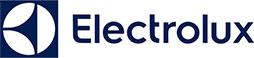 Electrolux Appliance Repair